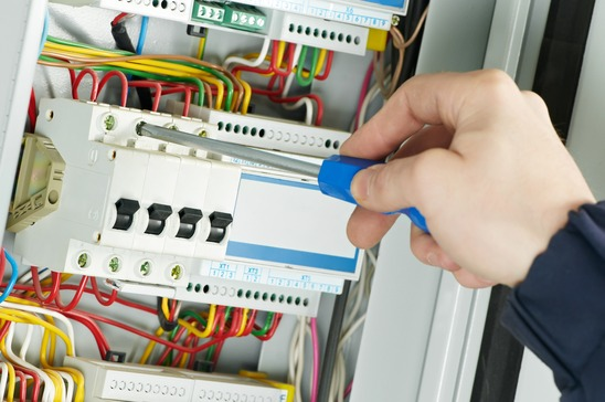 Electrician Perth | Air Conditioning | Residential & Commercial